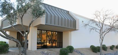 Eco-CorFlex HQ