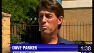 News Clip Anti-Graffiti Channel 3 Arizona Hydro Poly Coating System Coverage