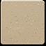Gold Canyon Tumbleweed 1/8 Medium Spread