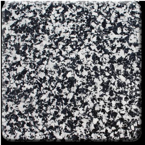 Quartzite 1/4 Full Spread