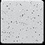 Quartzite Executive Gray 1/8 Medium Spread