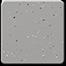 Santana Pacific Gray 1/8 Medium Spread