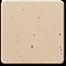 Santana Tumbleweed 1/8 Medium Spread