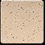 Sedona Tumbleweed 1/8 Medium Spread